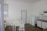 (P05-3) Pronájem samostatný pokoj, 18 m², Brno - Královo Pole, Palackého třída.