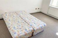 (P06-3) Pronájem vybavený pokoj, Brno - Královo pole, ul. Palackého třída, UP 16 m2,