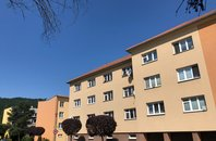 Prodej, DB, 2+1, ulice Družstevní, Blansko, centrum, CP 62m² - Blansko