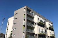 Pronájem, byt 2+kk, ulice Nad Čertovkou, Blansko, sídliště Písečná, CP 50,00 m²