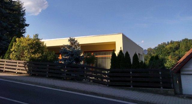 Prodej Dům Nové Město nad Metují
