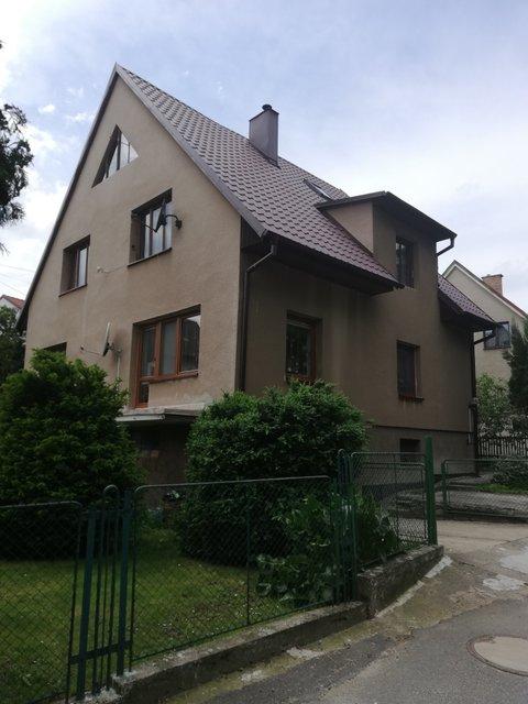 Prodej Dům Liběchov