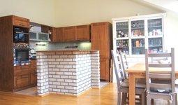 Prodej, Byty 4+kk, 140 m²