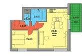 9-floorplan-0