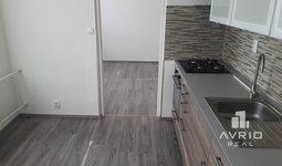 Prodej, Byty 2+1, 49 m² - Brno-Řečkovice