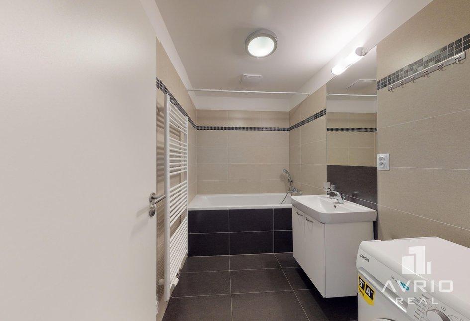2kk-Slatina-koupelna