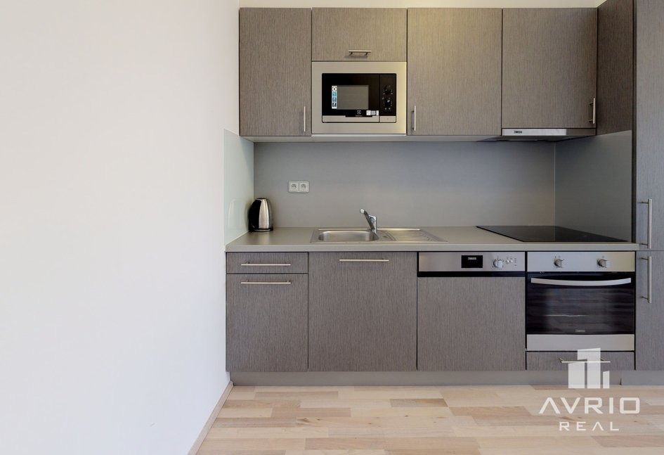 2kk-Slatina-Kitchen