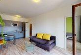 Prodej-Bytu-2kk-Living room