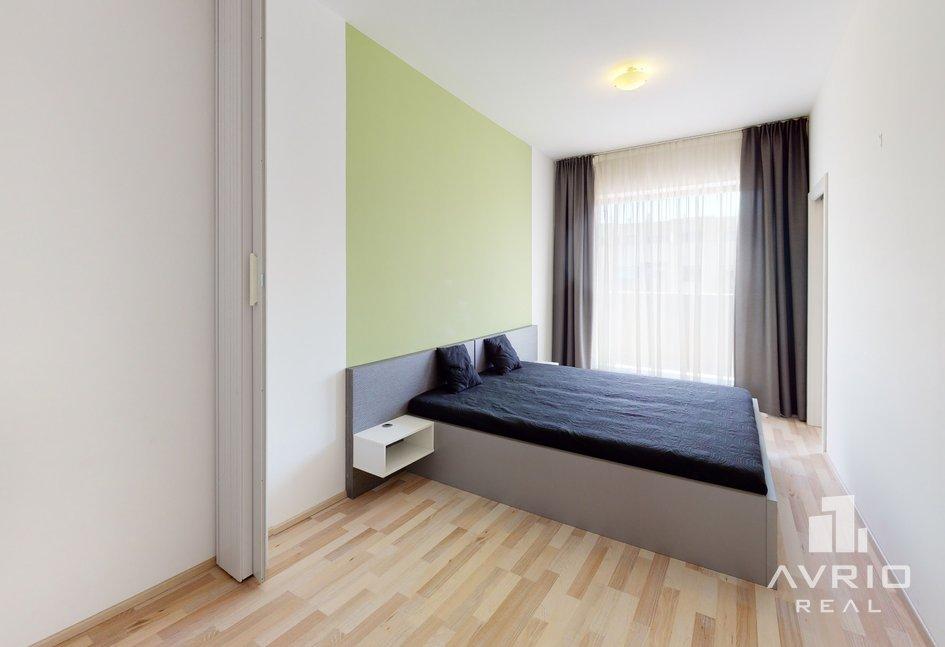 Prodej-Bytu-2kk-Bedroom