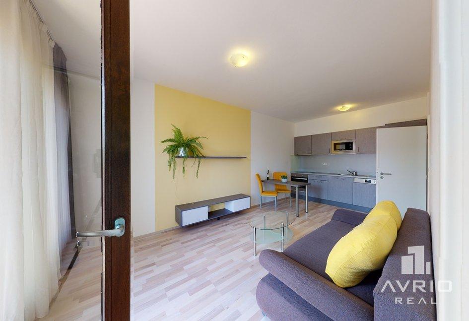 Prodej-Bytu-2kk-Living room2