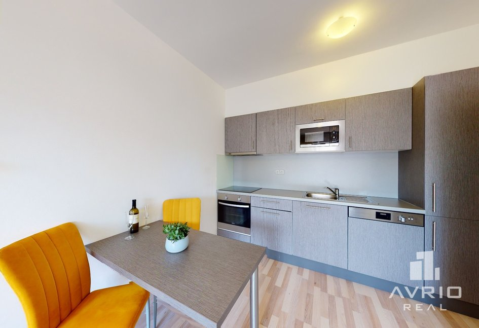 Prodej-Bytu-2kk-Kitchen2