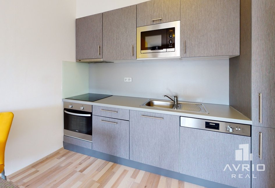 Prodej-Bytu-2kk-Kitchen