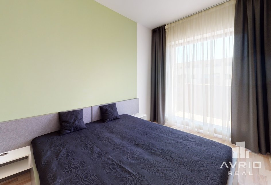 Prodej-Bytu-2kk-Bedroom(1)