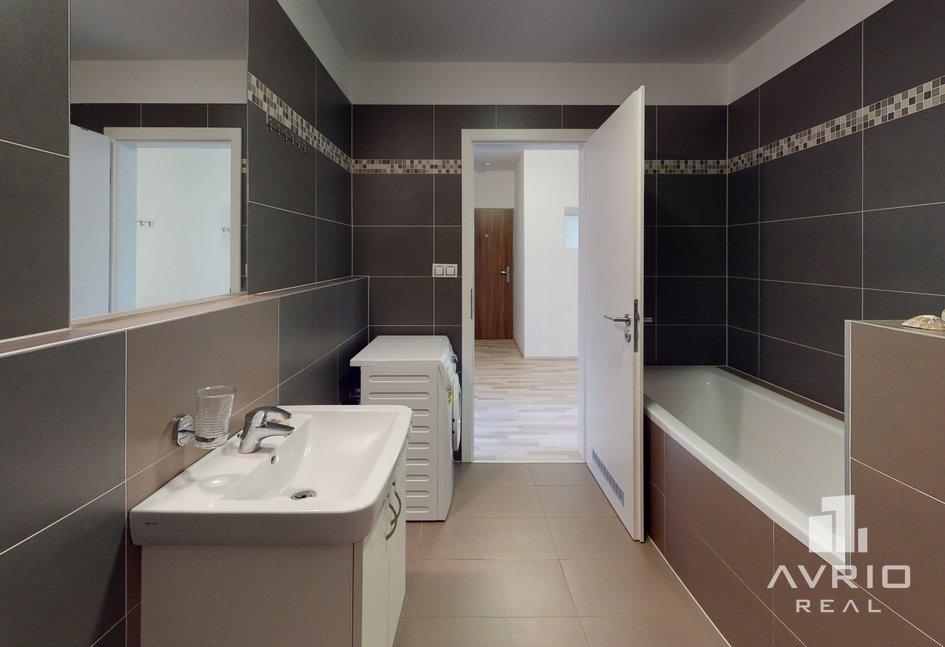 Prodej-Bytu-2kk-Bathroom