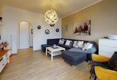 Byt-31-Brno-Bohunice-Living-Room2
