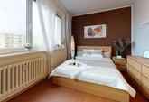 Byt-31-Brno-Bohunice-Bedroom(3)