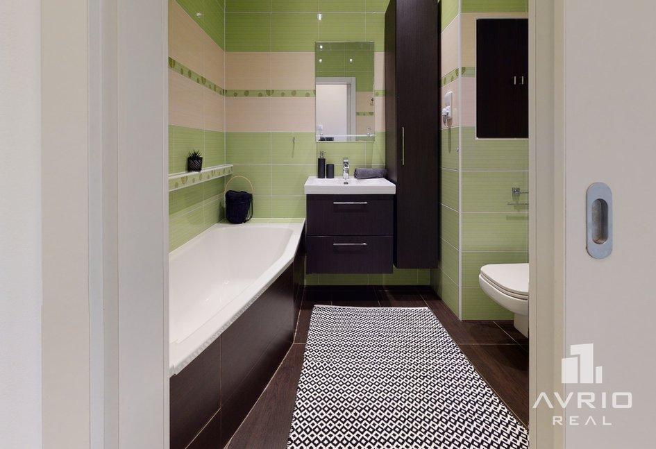 Byt-31-Brno-Bohunice-Bathroom