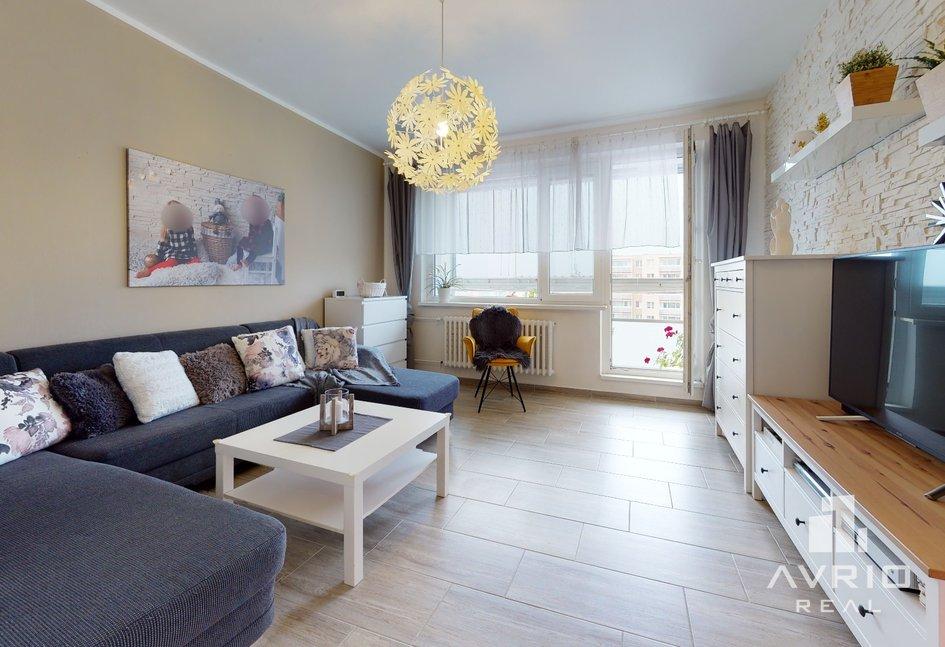 Byt-31-Brno-Bohunice-Living-Room