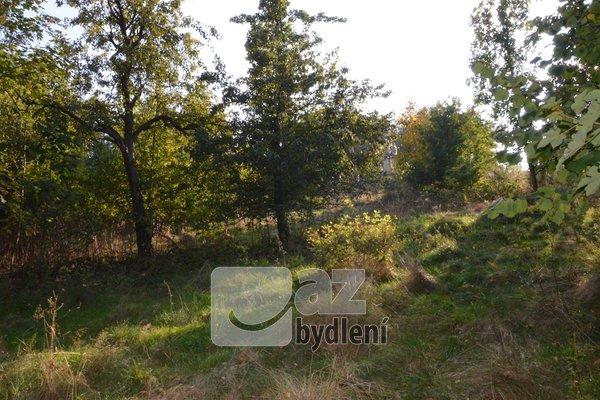 Prodej, Pozemky pro bydlení, 3275 m², Vratislavice