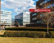 Moderní kancelářské prostory na prestižní adrese, 500 m2