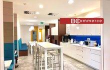 Brno_kitchen