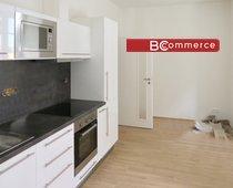 Prodej, byt 2+kk, 34m²