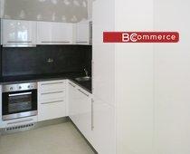 Prodej, byt 2+kk, 52m²