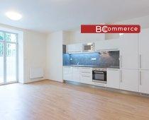 Prodej, byt 2+kk, 70m²