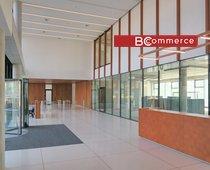 Nová moderní kancelářsko - obchodní  jednotka, 260m²