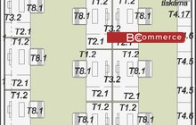 c-ii-312-kancelar_floorplan