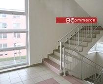 Pronájem kancelářské jednotky, 72m², Brno-Komín