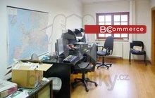 kanceláře3