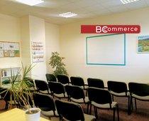 Pronájem, moderní kancelář, 32m² - Brno - centrum