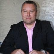 Patrik Doubek