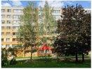 Prodej, Byty 3+1, 54m² - Most, Ev.č.: 00074
