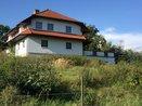 Prodej, Vila, 826m² - Liboměřice - Pohořalka, Ev.č.: 00076