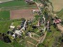 Prodej, Pozemky pro bydlení, 4453m² - Štoky, Ev.č.: 00077