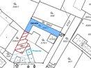 Prodej, Rodinné domy, CP 405m² - Jemnice, Ev.č.: 00063