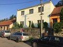 Prodej, Rodinné domy, 177m², Ivančice - Alexovice, Ev.č.: 00065