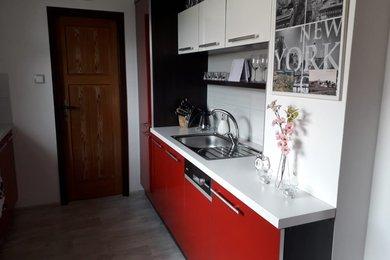 Prodej, Rodinné domy, 140m² - Havlíčkova Borová, Ev.č.: 102-00106