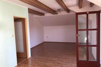 Prodej, Byty 2+kk, 92m² - Velké Meziříčí, Ev.č.: 102-00126