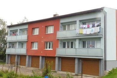 Prodej, Byty, 4+kk, 73m² - Olešenka, Ev.č.: 102-00134
