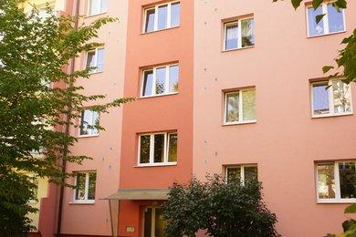 Prodej, Byty 2+1, 55m² - Havlíčkův Brod, Ev.č.: 102-00140