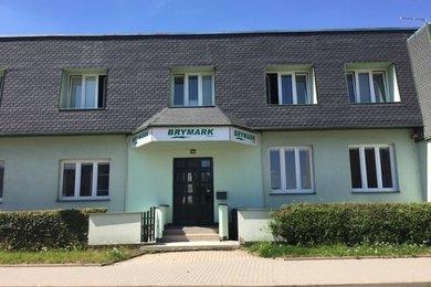 Pronájem, Byty 2+kk, 42m² - Havlíčkův Brod, Ev.č.: 102-00143