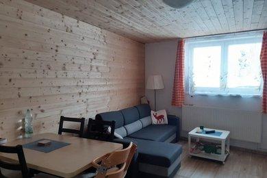 Prodej, Rodinné domy, 76m² - Tis - Kněž, Ev.č.: 102-00164