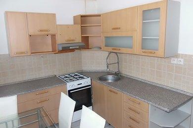Pronájem bytu 1+1 v Hodicích, Ev.č.: 101-00171