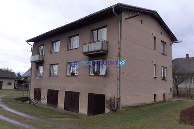 Prodej, Byty 3+1, 68m² - Maleč, Ev.č.: 102-00181