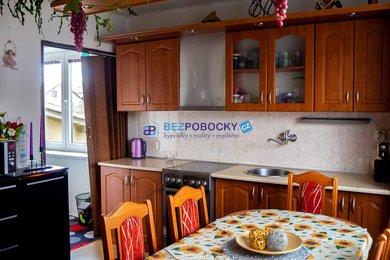 Prodej, Byty 3+1, 68m² - Maleč, Ev.č.: 102-00195