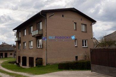 Prodej, Byty 3+1, 68m² - Maleč, Ev.č.: 102-00202