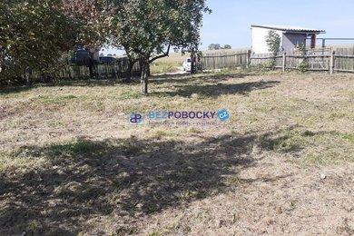 Prodej, Pozemky pro bydlení, 610m² - Dolní Krupá, Ev.č.: 102-00219